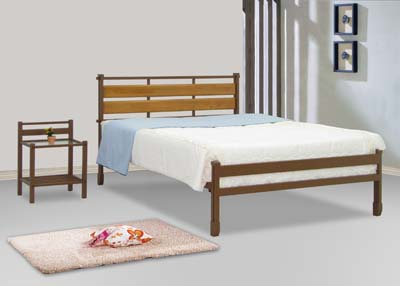 Double  on Extension Table   Merka Chair Aroma Doublde Bed Ashley Double Bed
